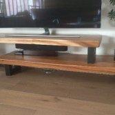Suar tv meubel | Woodindustries
