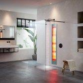 Sunshower introduceert een nieuwe kleur: Organic Grey