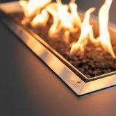 Sunwood Flamecore Inbouwbrander