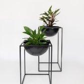 Sunwood NOBL Plantenschaal + Frame