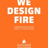 Online Brochure | Sunwood