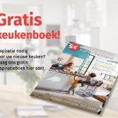 Superkeukens gratis keukenideeënboek