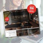 Superkeukens gratis inspiratieboek