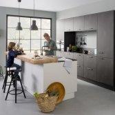 Kookeiland keukens | Superkeukens