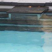 Trapmodel zwemmachine | Swimm