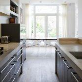 The Living Kitchen Landelijk Moderne keukens