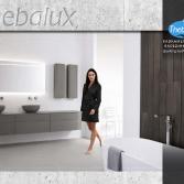Online brochure | Thebalux