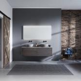 Luxe badkamermeubel | Thebalux