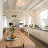 Landelijke keuken Next125 NL110