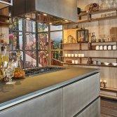 Loft Keuken Snaidero