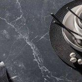 Keukenblad met marmerkleur | Topcore
