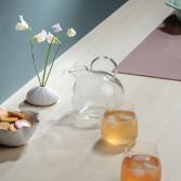Keukenblad in houtkleur | TopLaminaat