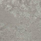 TopLaminaat werkbladen met betonlook