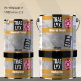 Trae Lyx Mineral Finish