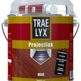 TRAE LYX Projectlak voor vloeren