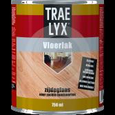 TRAE LYX Vloerlak