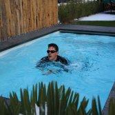 trainings zwembad | Swimm