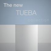 TUEBA collectie