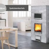 Online Brochure | Tulikivi