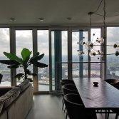 Gietvloer met betonlook | Unica