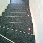 Led vloerverlichting | Unica