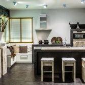 Uw KeukenSpeciaalzaak selectiv landelijk stoer