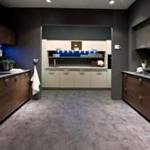Uw KeukenSpeciaalzaak Selectiv Modern Classic