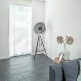 Verano® raamdecoratie