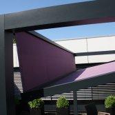 Verano® terrasscherm Cortona