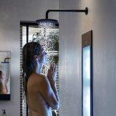 Verdubbel je vitamine D niveau met Sunshower
