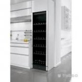Vestfrost Solutions WB185A+