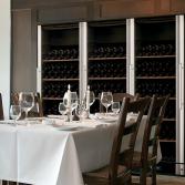 Wine Solutions wijnkoeler