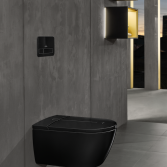 Douche-wc ViClean-I100   Villeroy & Boch
