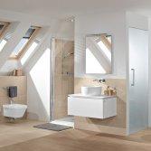 Villeroy & Boch Architectura badkamerlijn