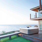 stijlvol artis opzetwastafels van villeroy boch nieuws startpagina voor badkamer idee n. Black Bedroom Furniture Sets. Home Design Ideas