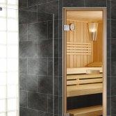 Villeroy & Boch sauna SX-line