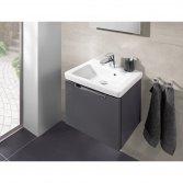 Ruimtebesparende fonteinen | Villeroy & Boch