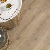 Vivafloors - nieuwe collectie Oak