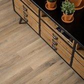 Vivafloors NY Flooring PVC vloeren houtlook