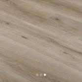 PVC vloer met realistische print | Vivafloors