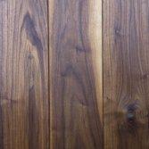 Walnoten vloer – Bax Houthandel