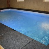 gezond zwemmen  Swimm