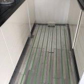 AluTherm lamellen vloerverwarming | WARP systems