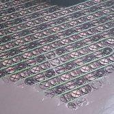 Dunne vloerverwarming | Warp System