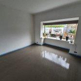 Warme woonkamer vloer | WARP systems