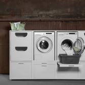 Wasmachinekast | Wastoren