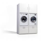 Wasmachine verhoger   Wastoren.nl