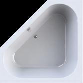 Hoekbad | Wavedesign