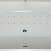 Whirlpoolsystemen | Wavedesign