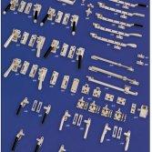 Weijntjes catalogus hang- en sluitwerk